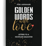 golden-words-with-love-front