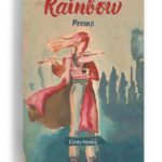 in-search-of-a-rainbow-poems-front