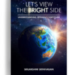 lets-view-bright-side-book