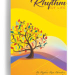 rhythm-of-life-front