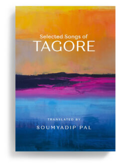 selected-songs-of-tagore-new