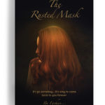 the-rusted-mask-front-cover