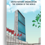 united-nations-front
