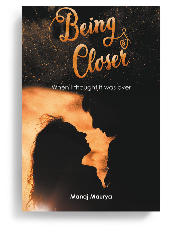 Being-closer-book-image