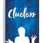 clueless book image