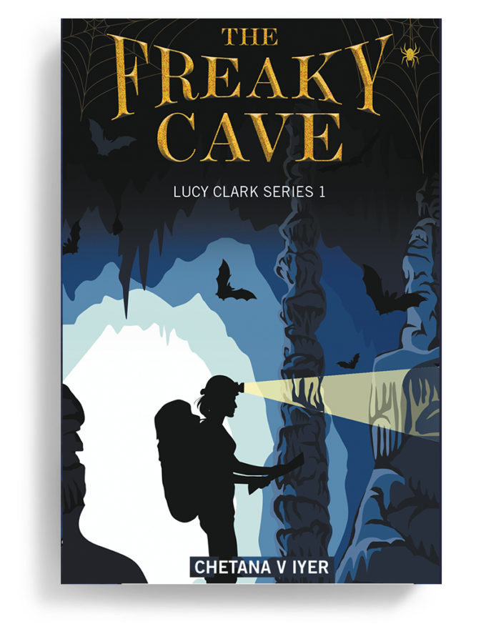 freaky-cave-book-image