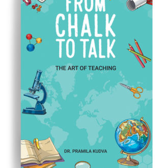 from-chalk-to-talk-book-image