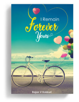 I-remain-forever-yours