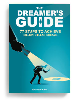 the-dreamers-guide