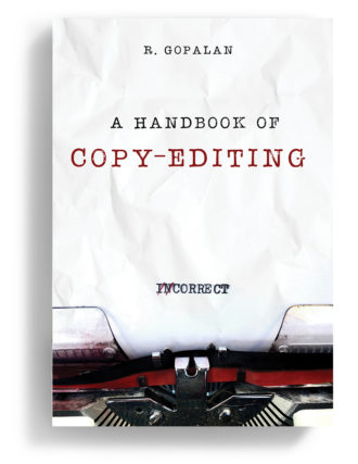 the-handbook-of-copyediting