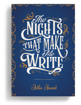 the-nights-that-make-the-write
