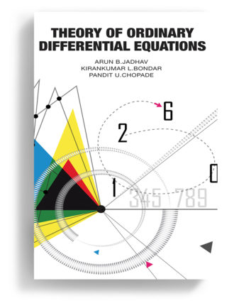 theory-of-ordinary-differential-equations