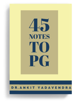 45-notes-pg-BUUKS-book-image-front