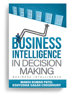 Business-intelligence-in-decision-making