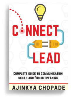 Connect-to-lead-BUUKS-book-image