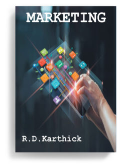 Marketing-BUUKS-book-image