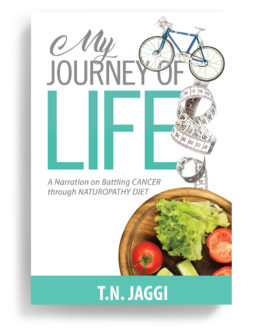 My-journey-of-life-BUUKS-books-image