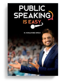 Public-speaking-BUUKS-book-image-front