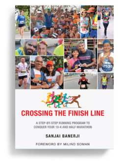 crossing-the-finishing-line-BUUKS-book-image