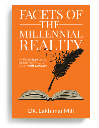 faces-of-the-millennial-reality