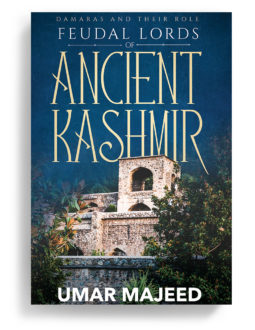feudal-lords-of-ancient-kashmir