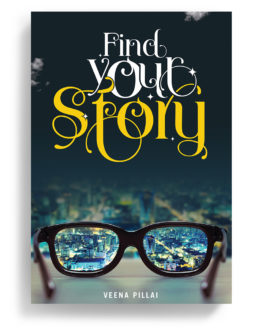 find-your-story-623x907