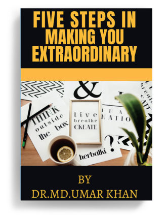five-steps-in-making-you-extraordinary