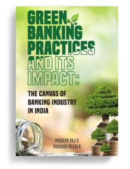 green-banking-practices-and-its-impact-BUUKS-book-front-image