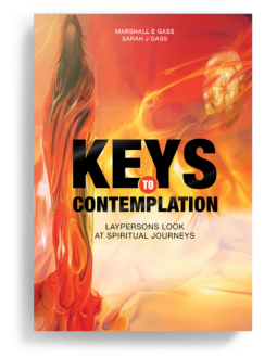 Key-to-Contemplation-BUUKS-book-image-front