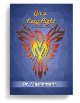 on-fiery-flight-BUUKS-book-image-front