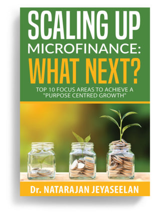 scaling-up-microfinance-623x907