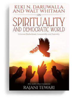 spirituality-and-democratic-world