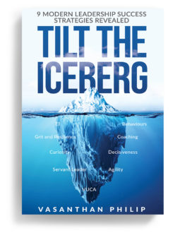 tilt-the-ice-berg-623x907