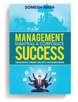 management-mantras-623x907