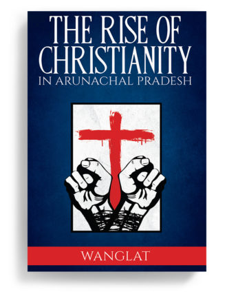 the-rise-of-christianity-623x907