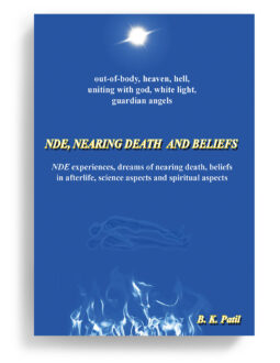 NDE,-Nearing-death-and-Beliefs