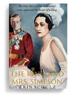 The-king-and-Mrs-simpson-cover-front