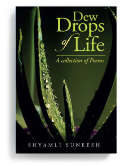 dew-drops-of-life