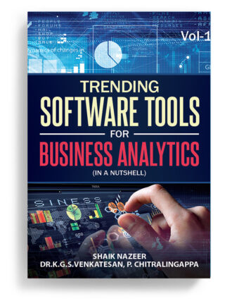 trending-software-tools-for-business-analytics