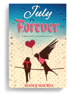 July-forever-front