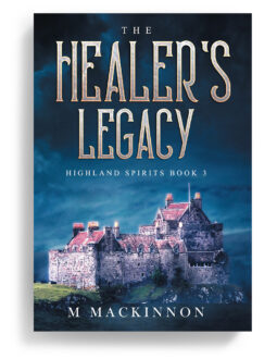 The-healers-legacy-front
