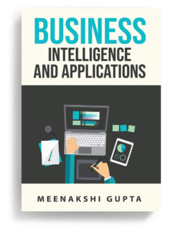 business-intelligence-applications-front