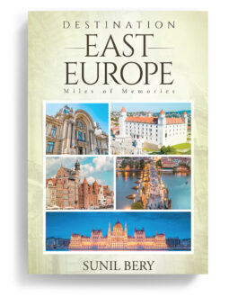 east-europe-front