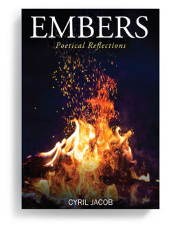 embers-poetical-reflections