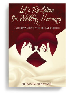 lets-revitalize-the-wedding-harmony-front
