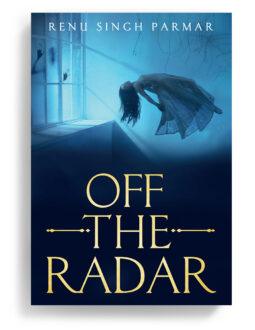 of-the-radar