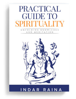practical-guide-to-sprituality