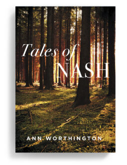 tales-of-nash-front
