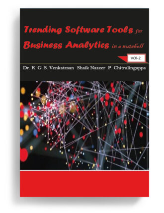 trending-software-tools-business-analytics