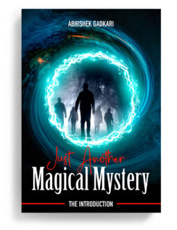 Just-another-magical-mystery